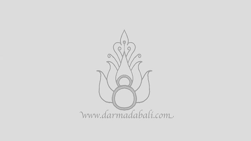 Darmada Bali