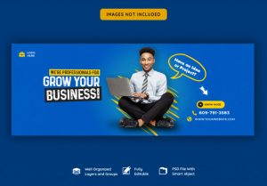 business-promotion-corporate-facebook-cover-template_106176-132